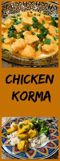 chicken-korma-from-bewitching-kitchen