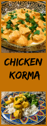 chicken-korma-from-bewitching-kitchen