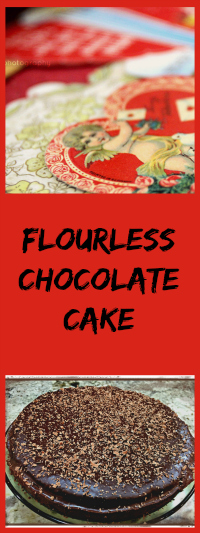 flourless-chocolate-cake-from-bewitching-kitchen