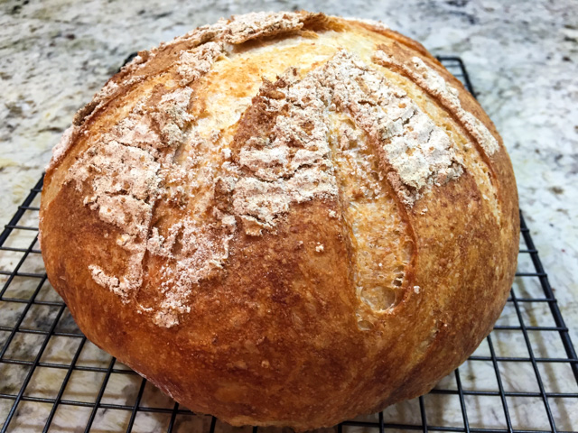 four-hour-bread2