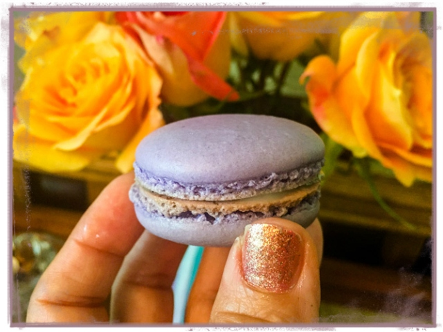 lavender-macaroncover