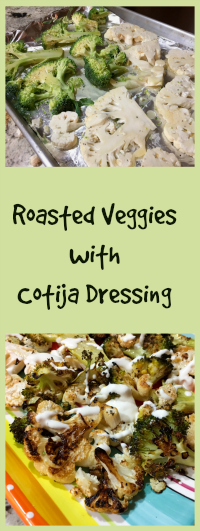 roasted-veggies-with-cotija-dressing-from-bewitching-kitchen