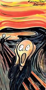 munch-cartoon-sunday-times